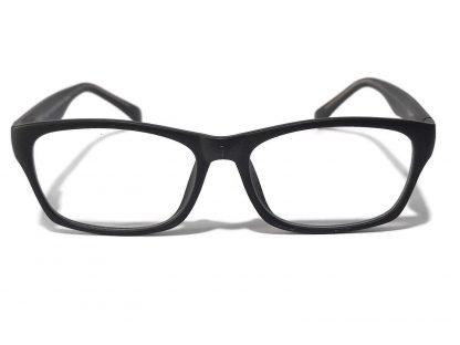 PSL Computer Glasses The Classic Premium Computer Glasses Photo Front