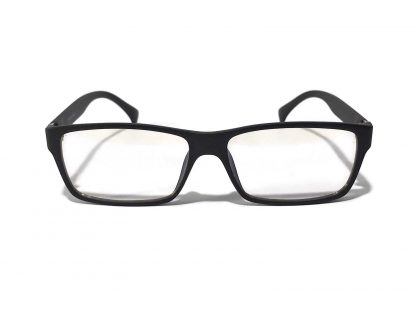 The Classic Computer Glasses PSL Computer Anti Blue Light Glasses front