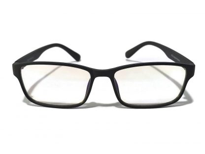 The Slim Anti Blue Light Computer Glasses Philippines PSL Front