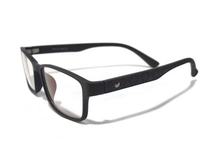 The Slim Anti Blue Light Computer Glasses Philippines PSL front left