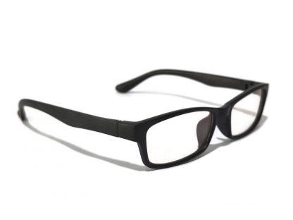 The Serious Anti Blue Light Glasses PSL Computer Anti-blue Light Glasses right front