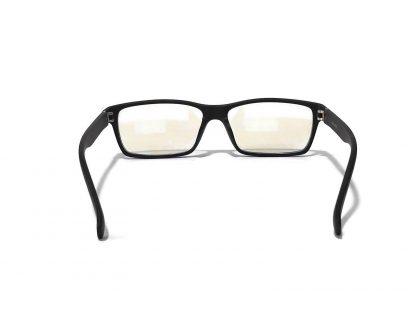 The Classic Computer Glasses PSL Computer Anti Blue Light Glasses back