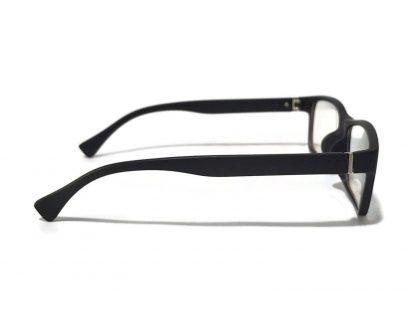 The Classic Computer Glasses PSL Computer Anti Blue Light Glasses right