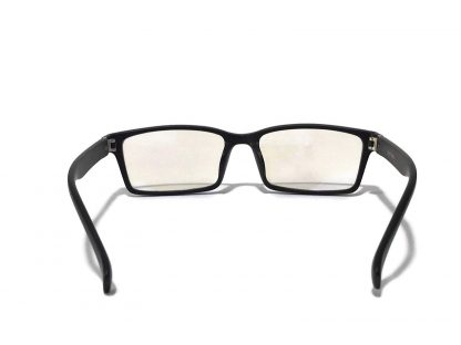 2019 The Jaw Computer Glasses PSL Health Products Philippines back