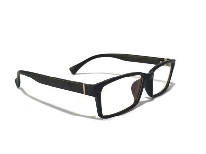 2019 The Jaw Computer Glasses PSL Health Products Philippines front Right