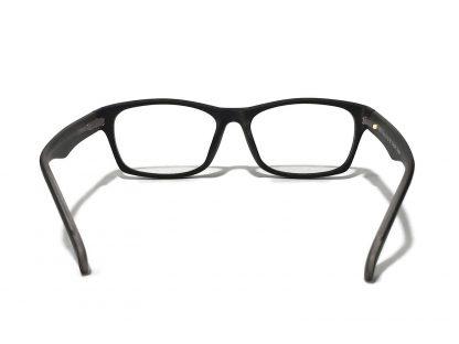 PSL Computer Glasses The Classic Premium Computer Glasses Photo Back