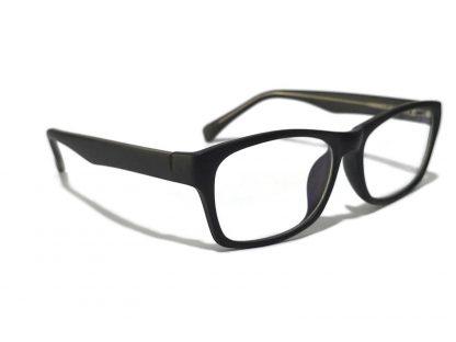PSL Computer Glasses The Classic Premium Computer Glasses Photo Right