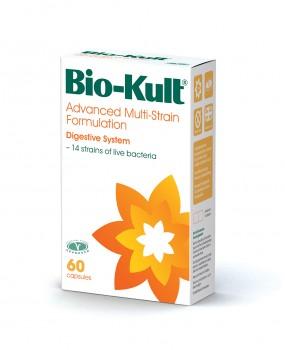 BioKult Philippines Delivery